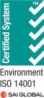 Environment-ISO-14001-CMYK3282-135x300